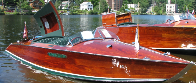 22_ft_spencer_runabout.jpg